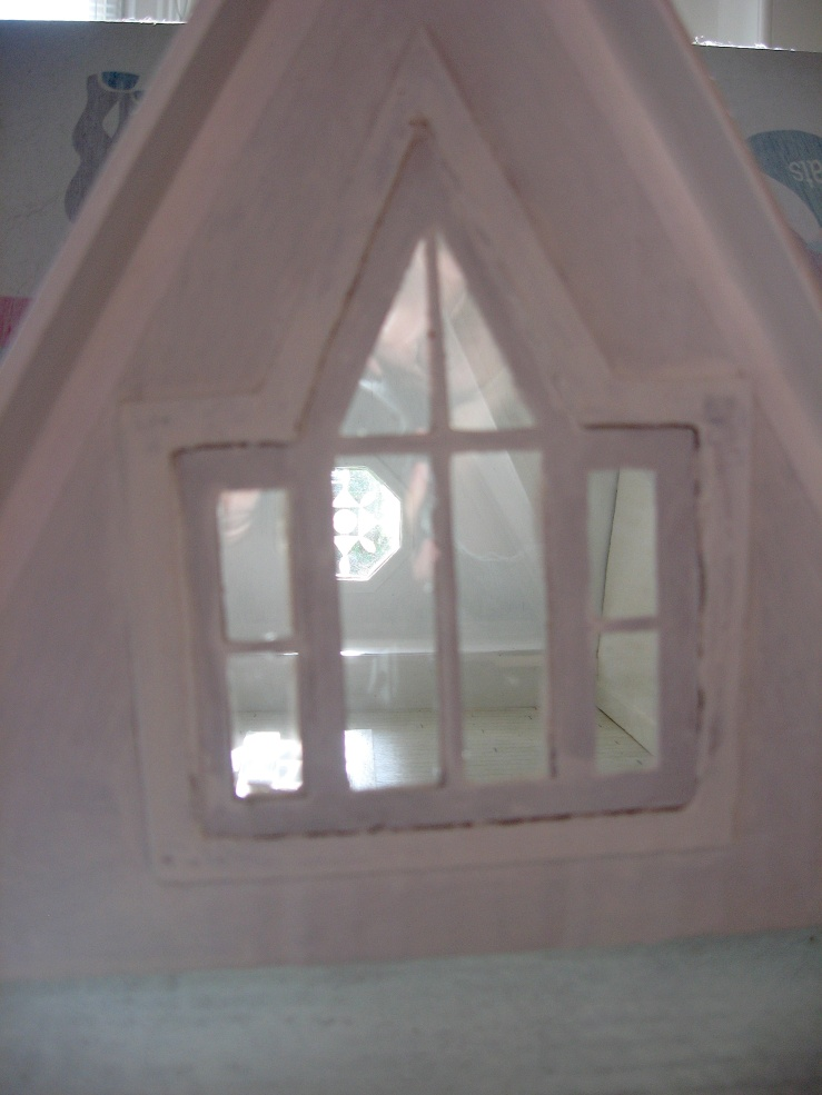 JFries bedroom windows 2.2.18