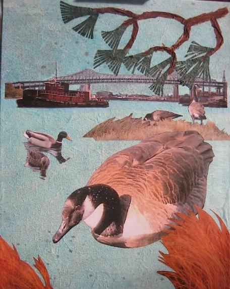 JFries MysticBirds3 Geese & Ducks 4.2.19