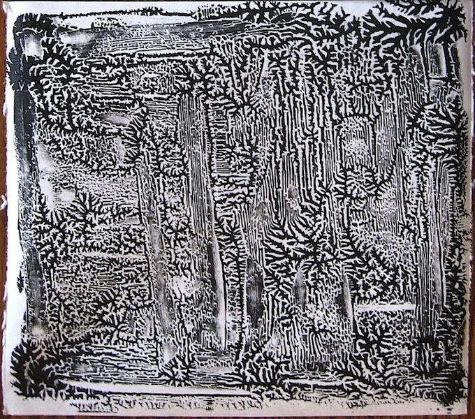 JFries bw forest dark 1.5.2020