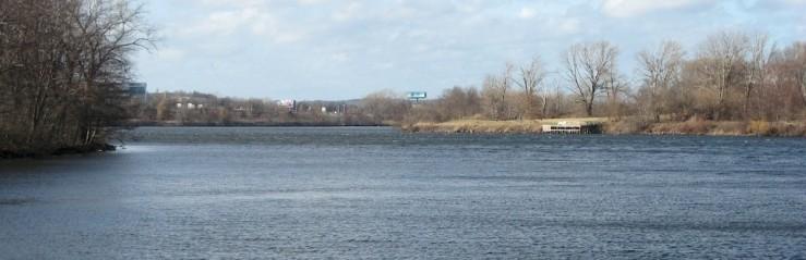 JFries Mystic River border 1.11.2020