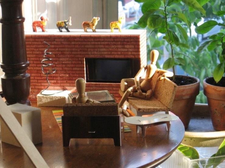 JFries living room 1