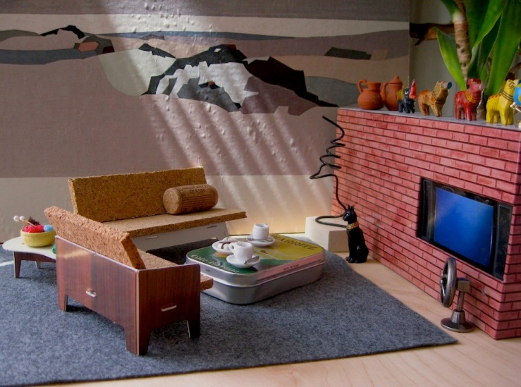 JFries living room 1 sm 5.7.2020