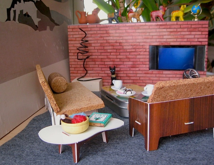 JFries living room 1.2 sm 5.7.2020