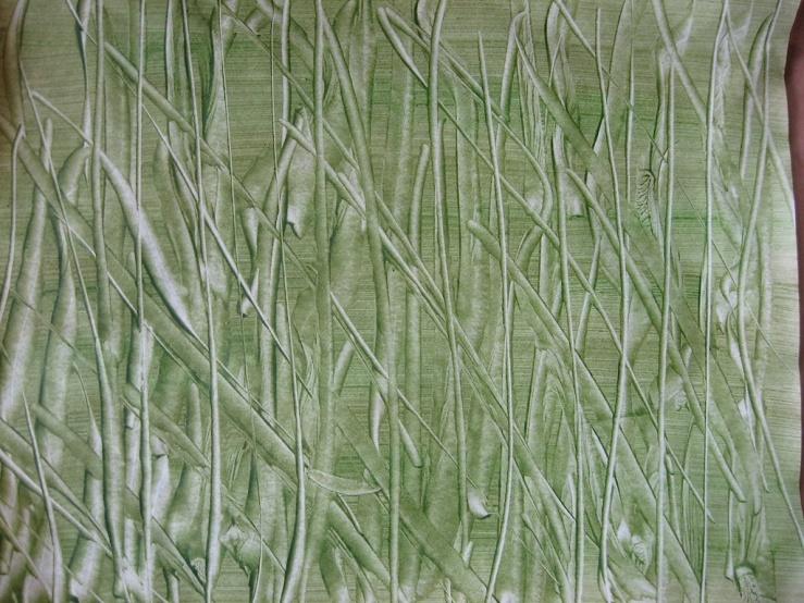 JFries green paste 1sm 7.1.2020
