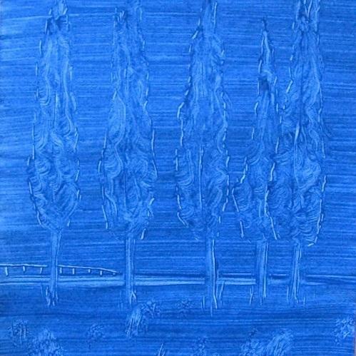 JFries poplars 7.2020